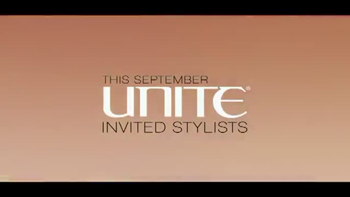 unite - new york fashion week