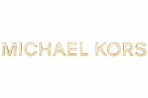 michael kors - the golden rules of going out