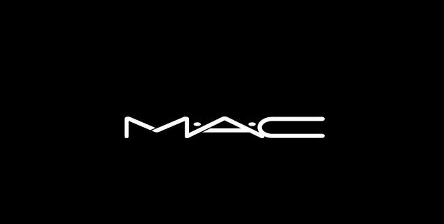 m-a-c cosmetics | brant brothers