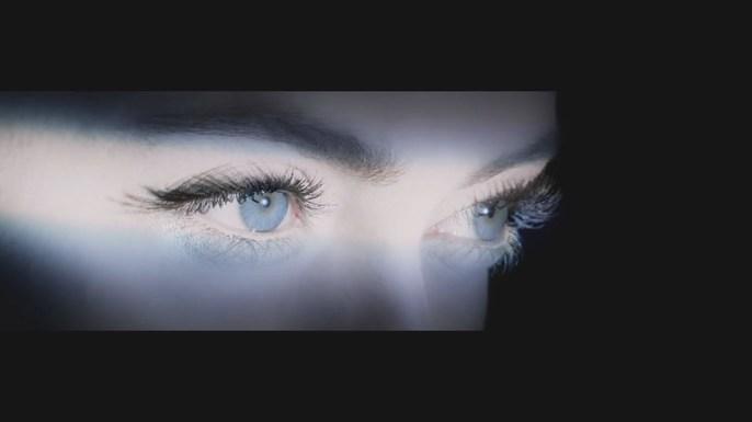nars| audacious mascara one