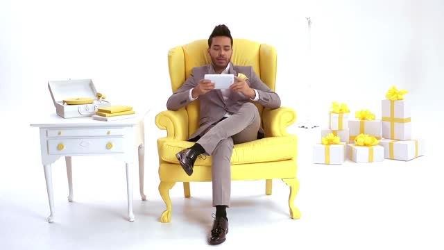 sprint with prince royce