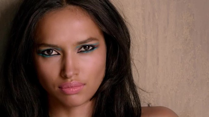 Kiko Cosmetics - Modern Tribes