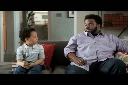 Verizon - Why Not Campaign