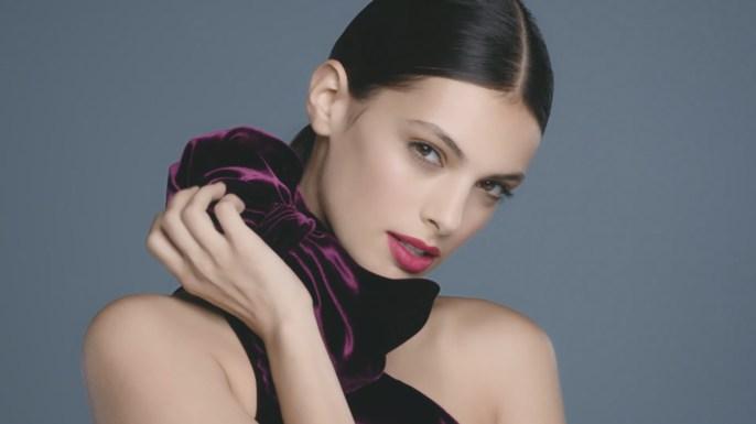 Estee Lauder - Envy Mattes Campaign