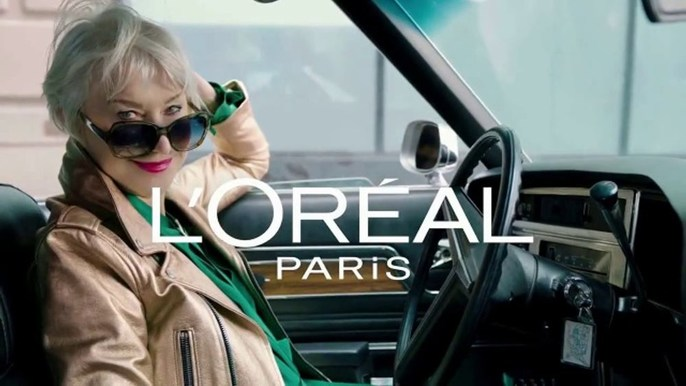 L'Oreal Paris — Age Perfect Eye Gel