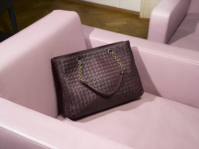 Matches Fashion — Handbags