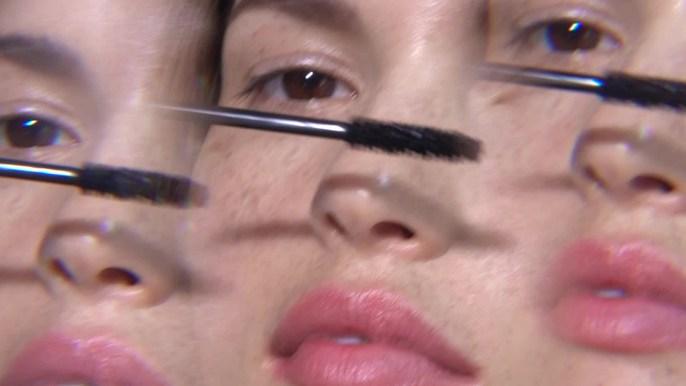Dreamy Mascara