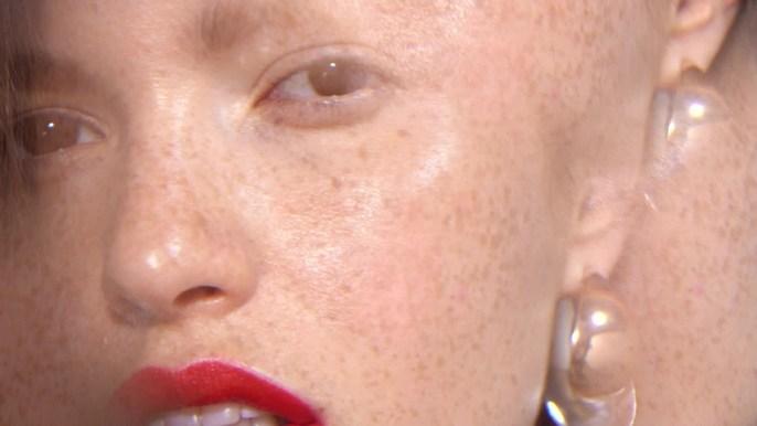 Dreamy Lips
